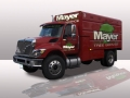 Mayer Tree Service