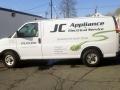 jc-appliance