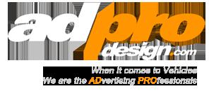 AdPro Design